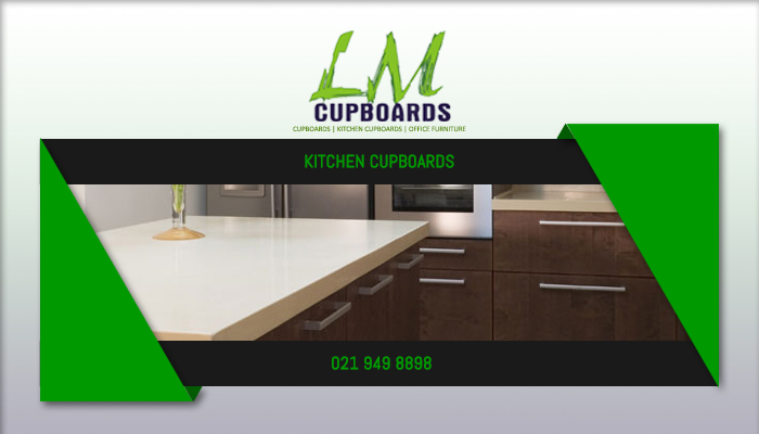 Durbanville Cupboards Professional Designs And Installations