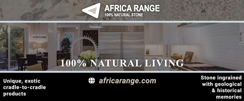 Directory-Ad-Africa-Range-TOP