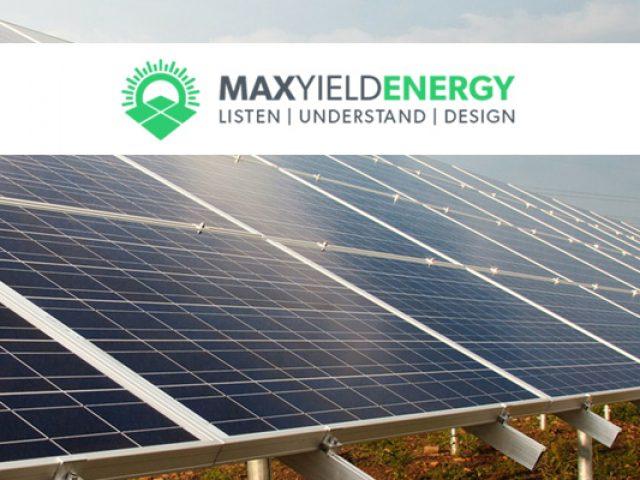 Max Yield Energy