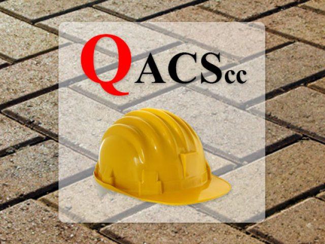QACScc